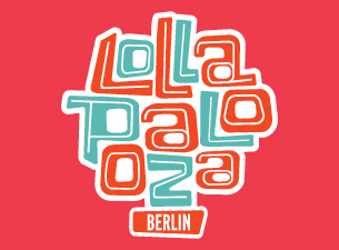 Lolla - Berlin