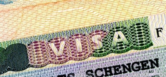 schengen-visa-640x300