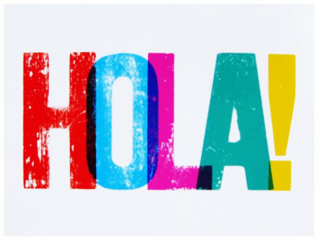 Spanish-course-fuengirola-1