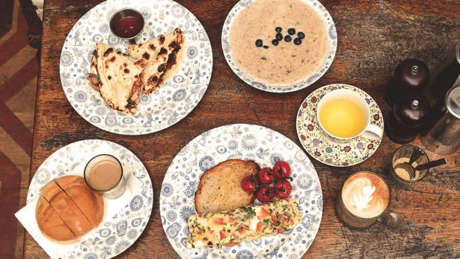 dishoom-breakfast