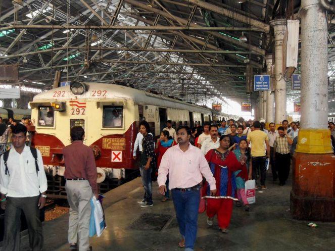 mumbai-railways